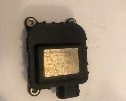 Моторчик дроссельной заслонки рециркуляции воздуха OPEL ASTRA H, J